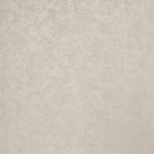 Vanilla Geometric Drapery and Upholstery Fabric by Fabricut