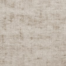 Dusk Texture Plain Drapery and Upholstery Fabric by Fabricut
