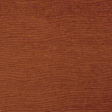 Henna Geometric Drapery and Upholstery Fabric by Fabricut