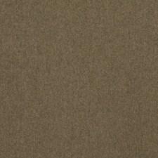 Cyprus Herringbone Drapery and Upholstery Fabric by Stroheim