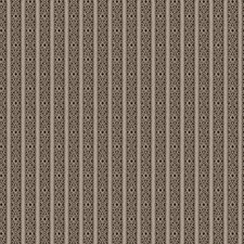 Shadow Global Drapery and Upholstery Fabric by Fabricut