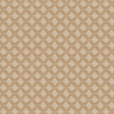 Sesame Small Scale Woven Drapery and Upholstery Fabric by Fabricut