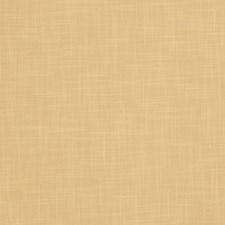 Canary Solid Drapery and Upholstery Fabric by Trend