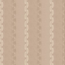 Stucco Embroidery Drapery and Upholstery Fabric by Fabricut