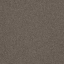 Carbon Texture Plain Drapery and Upholstery Fabric by Trend