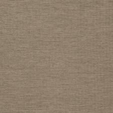 Charbrown Herringbone Drapery and Upholstery Fabric by Trend