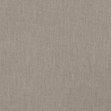 Lunar Texture Plain Drapery and Upholstery Fabric by Trend