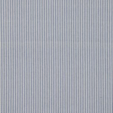 Pacific Drapery and Upholstery Fabric by Schumacher