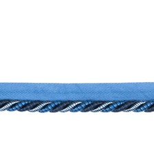 6011406 0439L Lipcord S0538 French Blue by Stroheim