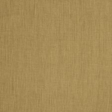 Solid Drapery and Upholstery Fabric by Stroheim