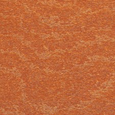 Spark Drapery and Upholstery Fabric by Schumacher