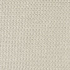 Mercury Drapery and Upholstery Fabric by Schumacher