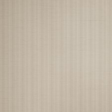 Moonstone Texture Plain Drapery and Upholstery Fabric by Stroheim