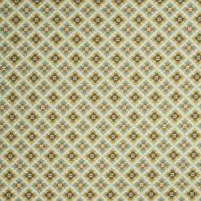 Spearmint Small Scale Woven Drapery and Upholstery Fabric by Stroheim