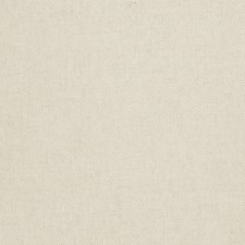 Natural Texture Plain Drapery and Upholstery Fabric by Stroheim