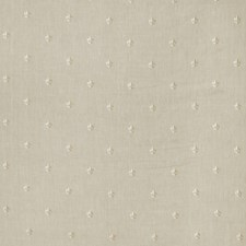Pebble Novelty Drapery and Upholstery Fabric by Stroheim