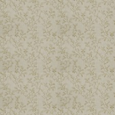 Reed Embroidery Drapery and Upholstery Fabric by Stroheim
