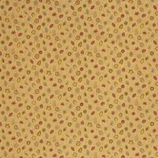 Dijon Small Scale Woven Drapery and Upholstery Fabric by Stroheim