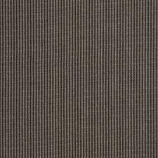 Chinchilla Geometric Drapery and Upholstery Fabric by Stroheim