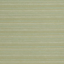 Cactus Texture Plain Drapery and Upholstery Fabric by Stroheim