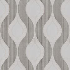 Silver Jade Contemporary Drapery and Upholstery Fabric by Fabricut