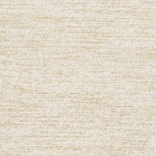 Golden Fleece Texture Plain Drapery and Upholstery Fabric by S. Harris