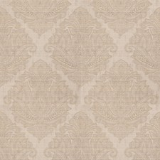 Topaz Medallion Drapery and Upholstery Fabric by Trend