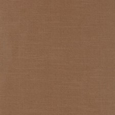 Cappuccino Drapery and Upholstery Fabric by Schumacher