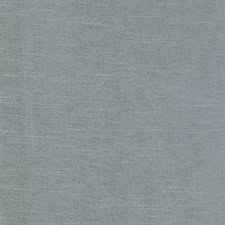 Fog Drapery and Upholstery Fabric by Schumacher