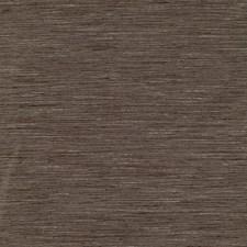 Woodsmoke Drapery and Upholstery Fabric by Schumacher