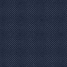 Navy Diamond Drapery and Upholstery Fabric by Fabricut