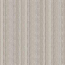 Oatmeal Jacquard Pattern Drapery and Upholstery Fabric by Fabricut