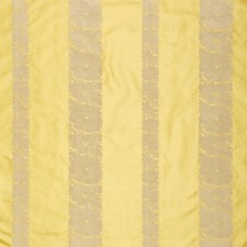 Sunlight Drapery and Upholstery Fabric by Schumacher