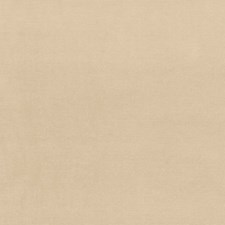 Bisque Drapery and Upholstery Fabric by Schumacher