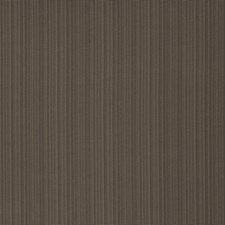 Graphite Solid Drapery and Upholstery Fabric by Trend