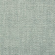 Patina Drapery and Upholstery Fabric by Schumacher