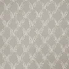 Creme De La Creme Contemporary Drapery and Upholstery Fabric by S. Harris