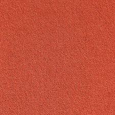 Clay Drapery and Upholstery Fabric by Schumacher