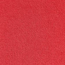 Scarlet Drapery and Upholstery Fabric by Schumacher