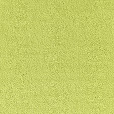 Limeade Drapery and Upholstery Fabric by Schumacher