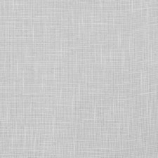 Grey Solid Drapery and Upholstery Fabric by Fabricut