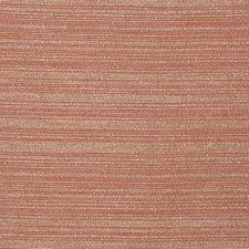 Terra Cotta Texture Plain Drapery and Upholstery Fabric by Trend