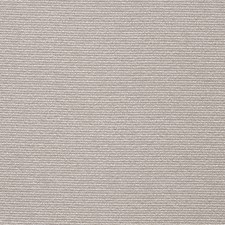 Nickel Texture Plain Drapery and Upholstery Fabric by Trend