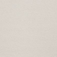 Magnolia Texture Plain Drapery and Upholstery Fabric by Trend