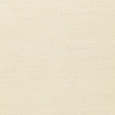 Almond Drapery and Upholstery Fabric by Schumacher