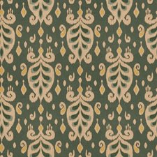 Cypress Global Drapery and Upholstery Fabric by Fabricut