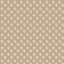 Canvas Small Scale Woven Drapery and Upholstery Fabric by Fabricut