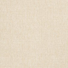 Cashmere Texture Plain Drapery and Upholstery Fabric by Fabricut