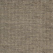 Oxford Drapery and Upholstery Fabric by Schumacher