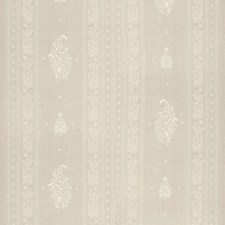 Flax Drapery and Upholstery Fabric by Schumacher